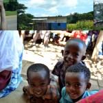Afrika, Etiopoia