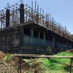 S6byggningen som penegene skal gå til i år - Kopi